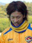 ◇飛弾 暁(ひだ さとし)選手