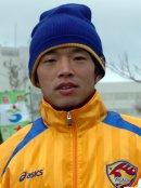 ◇木谷 公亮(きたに こうすけ)選手
