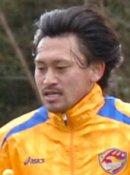 ◇田中 康平(たなか こうへい)選手