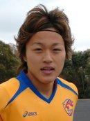 ◇曽我部 慶太(そがべ けいた)選手